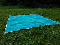 Покрывало Пляжный коврик АнтиПесок 2х2 метра