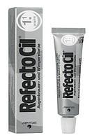 RefectoCil №1.1 Краска для бровей и ресниц