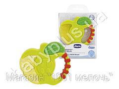 Прорезыватель для зубов FRESH RELAX , 1шт (4м+)
