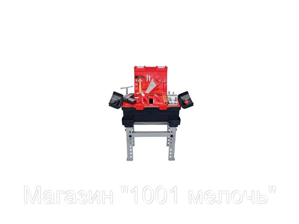 Стол с инструментами в чемодане. T1803B