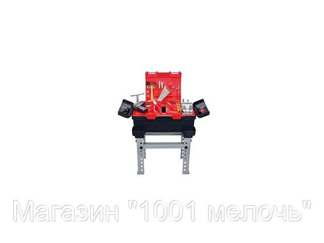 Стол с инструментами в чемодане. T1803B, фото 2