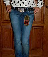 Брендовые женские джинсы Гуэс - распродажа ниже закупки