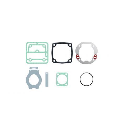 Рем.комплект прокладок головки компрессора полный 1300080100