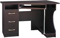 Стол компьютерный Коннект NEW СКУ-5 NEW