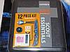 Набор для выживания Gerber Bear Grylls Scout Essentials Kit Plastic case (31-001078), фото 4