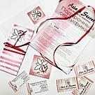 "Подарочный Сертификат от Магазина ""Asia & Secret"" на 1500 грн, фото 2"