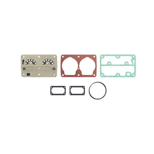 Рем.комплект прокладок головки компрессора полный 1700010750