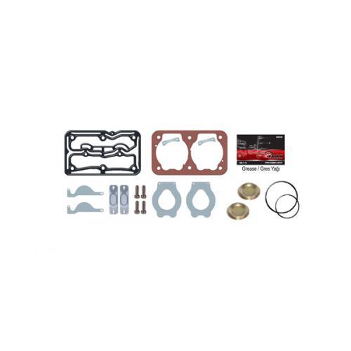 Рем.комплект прокладок компрессора 1100010100
