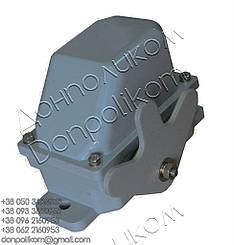 Контактная аппаратура управления крановыми электроприводами, фото 2