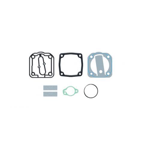 Рем.комплект прокладок компрессора 1100050500
