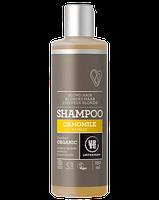 Органический шампунь Urtekram для cветлых волос, Ромашка, 250 мл