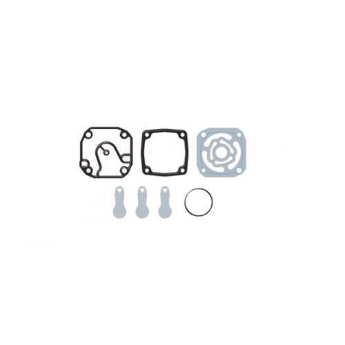 Рем.комплект прокладок компрессора 1100070100