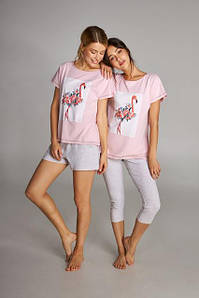 Женские пижамы ELLEN