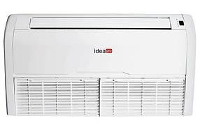 IdeaPro Inverter IUB-30HR-PA6-DN1 кондиціонер підлогово-стельовий
