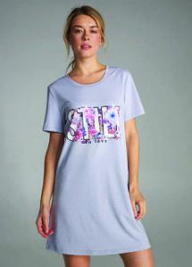 Ночные сорочки ELLEN