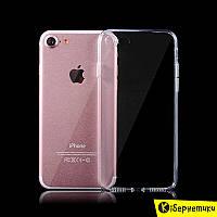Копия IPhone 8 Новый в заводских пленках Есть все цвета Корейская копия Гарантия