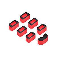 HPRC Conversion Kit для DJI Mavic Air для MAV2400/MAV3500 (MAVCONV-01)