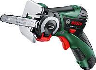 Пила сабельная Bosch аккумуляторная 10,8В/12В (0.603.3C9.020)