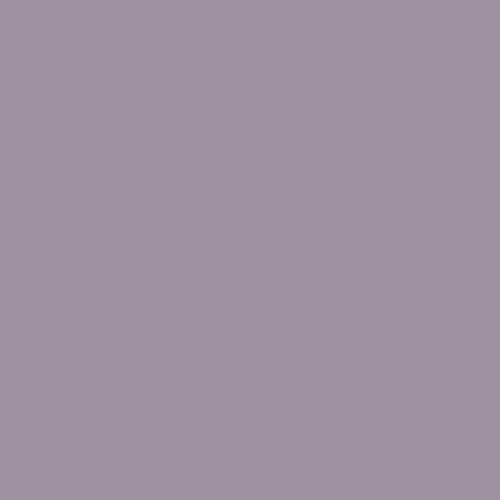 Фон тканевой серый Arsenal 2,4х2,7 м (gray 24x27)