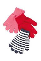 Перчатки Next 3-6 лет, 1 пара