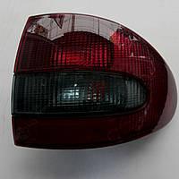 Фонарь задний ГАЗ 3110, 31105, 3111 ТехАвтоСвет наружный правый