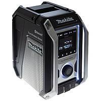 Аккумуляторный радиоприемник Makita DMR113