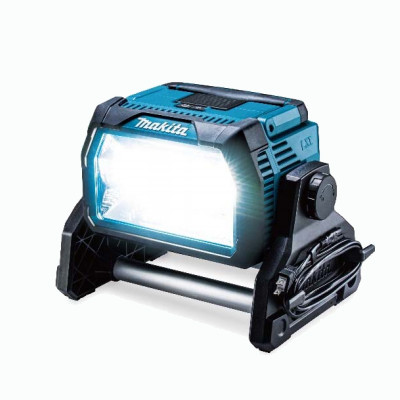 Аккумуляторный фонарь Makita DEAD ML809
