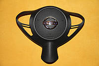 Накладка на подушку безопасности Nissan Juke