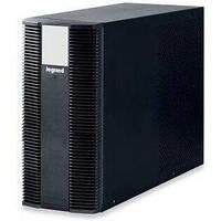 Батарея Legrand для KEOR LP 2000ВА, 12штх7.2Ачх12В, Tower (310599)