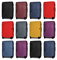 Большие чемоданы Fly 2702