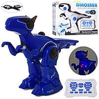 Интерактивный робот  динозавр 2629, фото 1