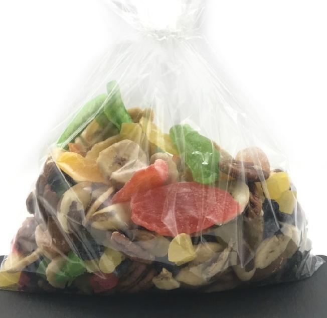 """""""Вітамінка"""" горіхово-цукатное асорті 500 грам"""