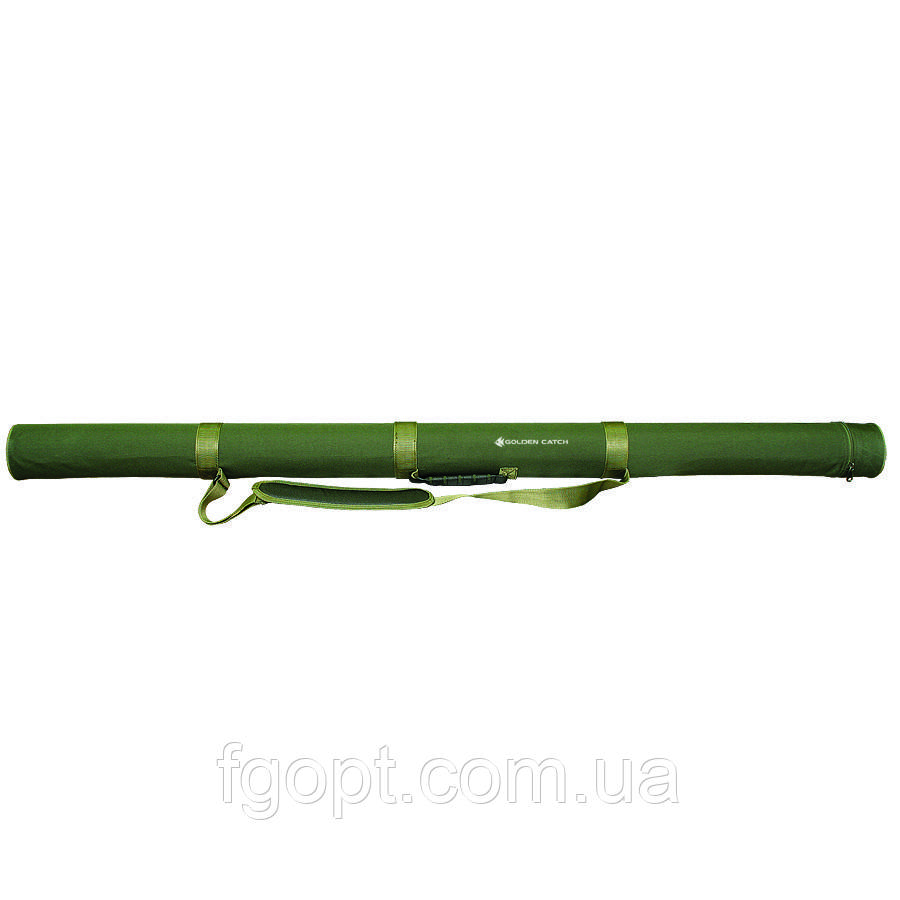 Тубус GC 118*8.5см