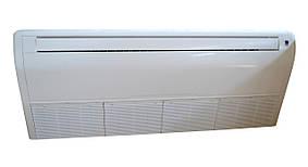 IdeaPro Inverter IUB-48HR-PA6-DN1 кондиціонер підлогово-стельовий
