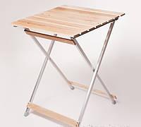 Стол «ALLUWOOD малый», фото 1
