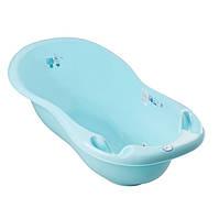 Ванночки детские и аксессуары