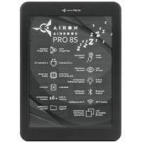 Електронна книга AirBook Pro 8 S