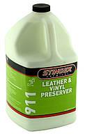 Защитный кондиционер для кожаных покрытий Leather & Vinyl Preserver