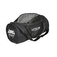 Спортивная сумка Venum 40L (реплика)