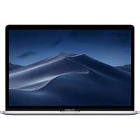 Ноутбук Apple MacBook Pro TB A1990 (MV932UA/A)