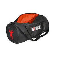 Спортивная сумка Universal 40L (реплика)