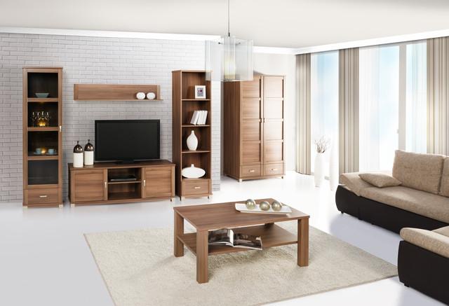 Мебель Alba