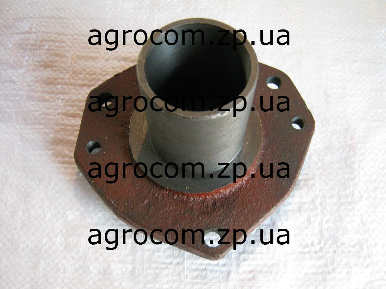 Кронштейн відводки МТЗ-80, Д-240