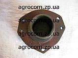 Кронштейн відводки МТЗ-80, Д-240, фото 2
