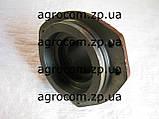 Кронштейн відводки МТЗ-80, Д-240, фото 3