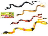 Змея 40 см. P88