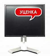 Монитор, Dell P190ST *, 19 дюймов, фото 1