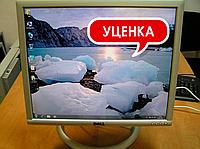 Монитор, DELL 1901fp *, 19 дюймов, фото 1