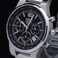 Наручные часы Casio EF-500D-1A