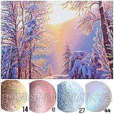 Пигмент для макияжа Shine Cosmetics №12, фото 3